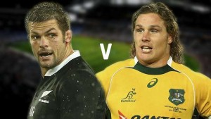 wallabies-allblacks